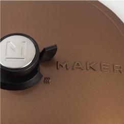 lm_Maker243x243