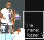 sunbeam_internet_toaster