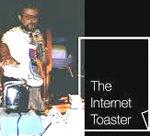 sunbeam_internet_toaster